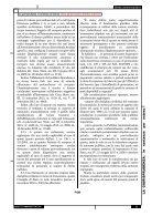 Consiglio di Stato, n. 00027 del 03.01.2018, Sez. 4- Risorse umane- Dipendenti pubblici privatizzati- Ripetizione indebito somme corrisposte (24,1) d - Page 5