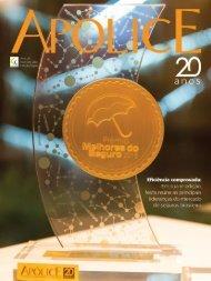 Revista Apólice #202