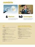 Revista Apólice #202 - Page 4
