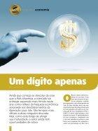 Revista Apólice #202 - Page 6