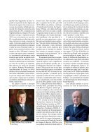 Revista Apólice #202 - Page 7