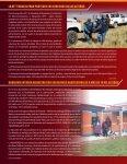 BOLETIN EL ALTO  - Page 2