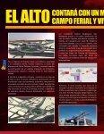 BOLETIN EL ALTO  - Page 4
