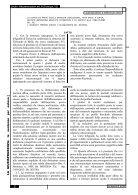 Cassazione Penale, n. 57764 del 28.11.2017, Sez. 5- Atti persecutori art. 612 bis (ps. 12) d - Page 2