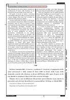Cassazione Penale, n. 57764 del 28.11.2017, Sez. 5- Atti persecutori art. 612 bis (ps. 12) d - Page 3