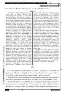 Cassazione Civile, n. 30746 del 21.12.2017, Sez. 6- Famiglia- Rapporti personali- Separazione giudiziale e addebito (5,2) d (1) - Page 2
