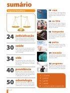 Revista Apólice #201 - Page 4