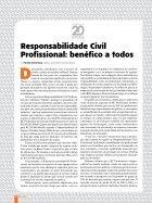 Revista Apólice #201 - Page 6