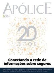 Revista Apólice #200