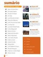 Revista Apólice #200 - Page 4