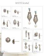 2018 Bridal WS Catalog FINAL - Page 6