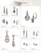2018 Bridal WS Catalog FINAL - Page 7