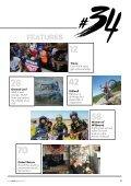 RUST Magazine: RUST#34 - Page 3