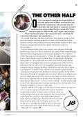 RUST Magazine: RUST#34 - Page 7