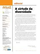 Revista Apólice #199 - Page 3