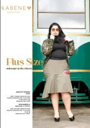 outono-inverno18-veiculacao-PLUSSIZE