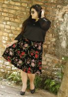 outono-inverno18-veiculacao-PLUSSIZE - Page 2