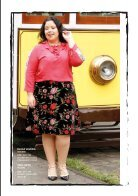 outono-inverno18-veiculacao-PLUSSIZE - Page 3