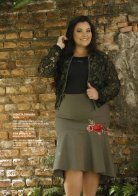 outono-inverno18-veiculacao-PLUSSIZE - Page 4