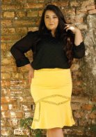 outono-inverno18-veiculacao-PLUSSIZE - Page 5
