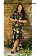 outono-inverno18-veiculacao-PLUSSIZE - Page 6