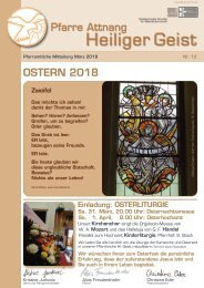 2018-03-06_Pfarrblatt 12 Ostern komplett