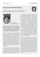 WirGempner_232_Maerz18 - Seite 3
