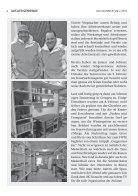 WirGempner_232_Maerz18 - Seite 4