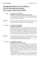 WirGempner_232_Maerz18 - Seite 6