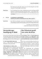 WirGempner_232_Maerz18 - Seite 7