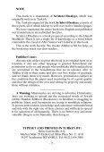 Seadet-i Ebediyye - Endless Bliss Sixth Fascicle - Page 2