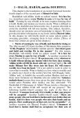 Seadet-i Ebediyye - Endless Bliss Sixth Fascicle - Page 5