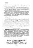 Seadet-i Ebediyye - Endless Bliss Third Fascicle - Page 2