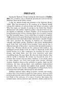 Seadet-i Ebediyye - Endless Bliss Third Fascicle - Page 6
