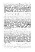 Seadet-i Ebediyye - Endless Bliss Third Fascicle - Page 7