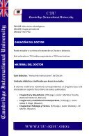 Doctor_Oral_Maxillofacial_Implantology - Page 6