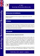 Doctor_Oral_Maxillofacial_Implantology - Page 7