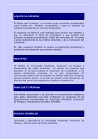 Master_Environmental_Toxicology - Page 3