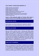 Master_Environmental_Toxicology - Page 5