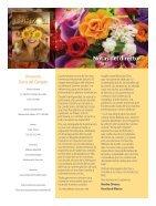 revista_marzo2018_alta - Page 2