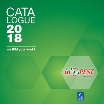 CATALOGO-INPEST-2018-en