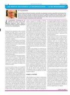 EDICION 3 - Page 2
