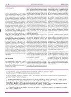 EDICION 3 - Page 4