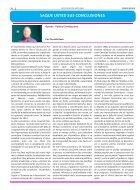 EDICION 3 - Page 6