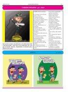 EDICION 3 - Page 7