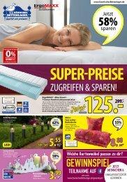 daenisches-bettenlager-prospekt kw10