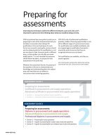 Preparing for CIPS Diploma level assessments - Page 2