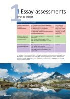 Preparing for CIPS Diploma level assessments - Page 6