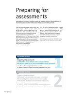 Preparing for CIPS Certificate level assessments - Page 2