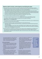 Preparing for CIPS Certificate level assessments - Page 5